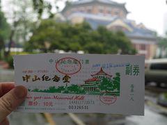 大好き香港☆ついでに広州の旅②