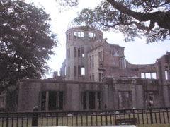 2009年西日本の旅② 呉~高松