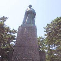 2009年西日本の旅� 高松〜松山