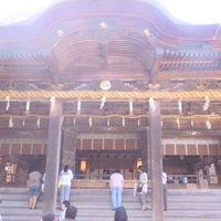 2009年西日本の旅� 松山〜米子