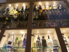 美しき南イタリア旅行♪ Vol.304(第10日)☆Lecce:レッチェで最も美しいバー「300mila Lounge Bar」♪