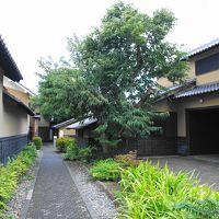 長野の旅:小布施で新栗を味わう