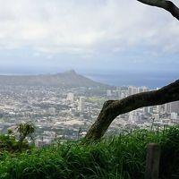 あイタタタでハワイだよ・・・の巻き 2日目