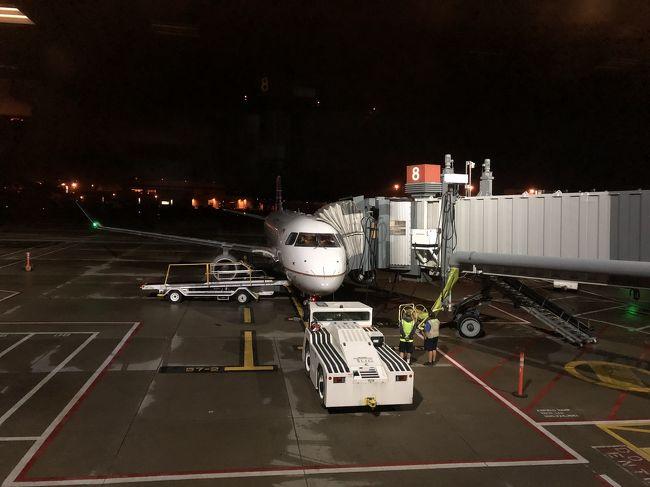 こんにちは、P3です。<br />ニューストンに出張してきました。<br />当地からはユナイテッドの直行便が飛んでいます。<br />早朝便で移動し、午前中の打ち合わせを済ませて夕方に戻ってきました。<br />ユナイテッドとヒューストン空港の備忘録としてご参考にしてください。<br />