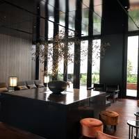 三井ガーデンホテル日本橋プレミアに泊まりライブ&ケーキ屋さん&日本橋散策