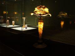 ヤマザキマザック美術館~The Museum of Art【3】アール・ヌーヴォー