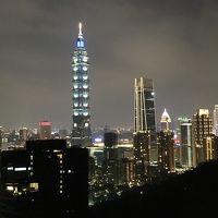 台湾食い倒れ旅行