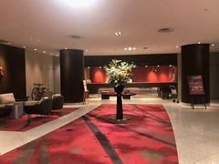 2018 AUG 新潟巡り4日間の旅 (1/8)ANAクラウンプラザホテルと新潟の海の幸