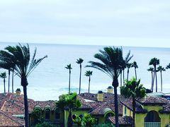 久々すぎて初めてみたいなLA日記④ ディープなLA音楽&映画ツアーとビーチ巡り