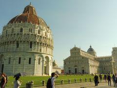 人気の4都市をめぐる イタリア満喫8日間 4