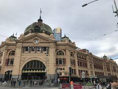 オーストラリア旅行(6)