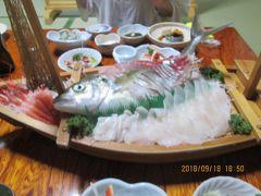 絶品!!!魚
