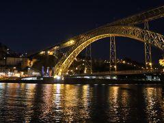 歩き過ぎちゃってごめんなさい。ポルトガル歩き倒しの旅 Part3 アヴェイロ&コスタ・ノヴァ&ポルトの巻③