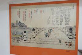 2018夏、三河の名城巡り(2/7):8月18日(2):吉田城(2):名古屋から電車で豊橋へ、路面電車で吉田城へ