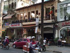 食いしん坊のベトナムぶらり旅⑥「ホーチミンでB級グルメにチャレンジしてみた」
