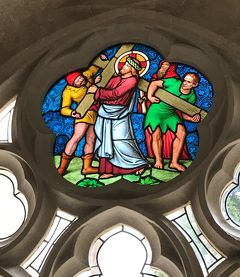 ☆春のプラハでモルダウを~♪.:*ハンガリー・スロバキア・チェコ周遊10日間☆vol.13 千年の歴史のパンノンハルマ大修道院を訪ねて…☆