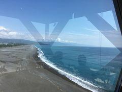 2018年10月高知の旅1