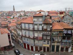歩き過ぎちゃってごめんなさい。ポルトガル歩き倒しの旅 Part4 ポルト⇒リスボンの巻