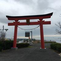 私用でちょっと大阪へ、折角なので夜行バスに乗ってみた。