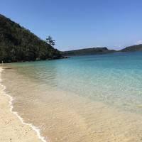 小笠原諸島に行く予定が...一転、沖縄・西表島へ