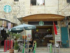 4年振りのヨルダン・1年振りのイスラエル ㉖ ベツレヘム旧市街観光