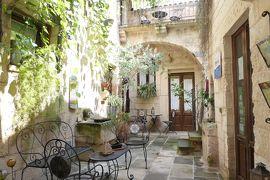 美しき南イタリア旅行♪ Vol.421(第15日)☆マルターノ:美しきマルターノ旧市街♪