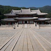 2度目のソウル-初日・2日目