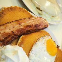 ザ・リッツ・カールトン沖縄1*・゜・*ハワイアングルメと沖縄料理を味わう*・゜・*