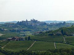 イタリア北部 ピエモンテ州、ミラノ、ベネチア 7泊8日の旅 ⑦おまけ