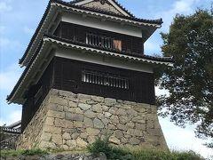 信州上田を訪ね、百名山・四阿山に登る その①