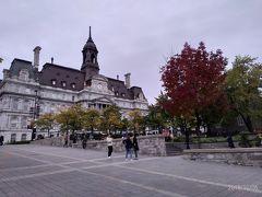 ケベック州