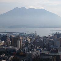2013年11月九州旅行 まとめ