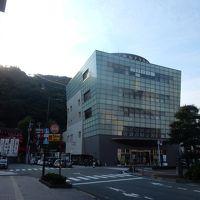 JALどこでもマイルで徳島旅 阿波踊り会館