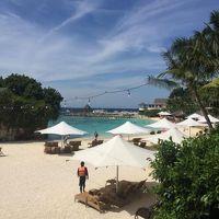 2016夏 セブ島
