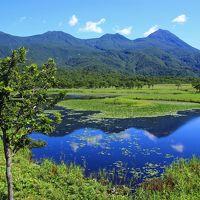 北海道四季の旅(夏編その2)