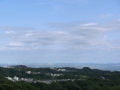 金沢自然公園&動物園♪~2018~