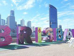オーストラリア短期留学