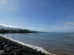 ハワイの旅〜Maui The 2nd:後編〜