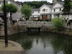 【2012年・夏】有馬温泉、広島、岡山乗り鉄の旅