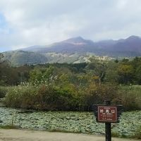 妙高、紅葉、笹ヶ峰