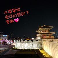 おば旅 in ソウル