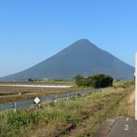 日本一周鉄道で巡る旅
