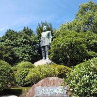 鹿児島旅行(指宿、桜島、鹿児島市内)3