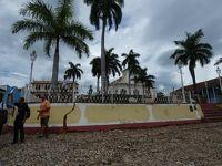トリニダー 旧市街 (Old Town, Trinidad)