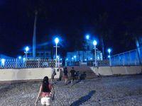 トリニダー マヨール広場 (Plaza Mayor, Trinidad)