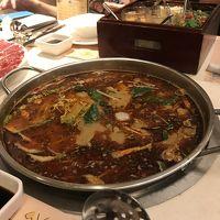 2018年10月 香港・マカオ 4~5日目