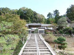 海のある奈良 小浜 その2