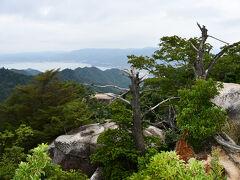宮島・厳島神社の旅行記
