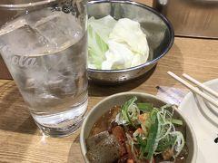 【難波駅周辺だけ歩く】大阪2018