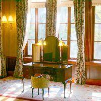 旧前田侯爵本邸が再開されました